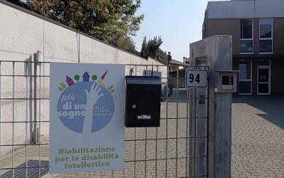 Iniziati i lavori del nuovo centro sanitario di Zevio